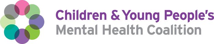 CYPMHC Logo