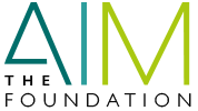 Aim Foundation